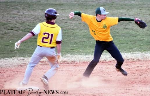 Blue.Ridge.Cherokee.Baseball.V (14)