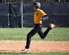 Blue.Ridge.Cherokee.Baseball.V (18)