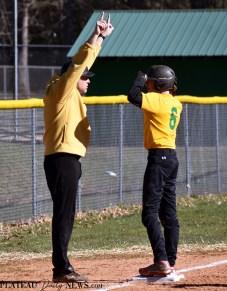Blue.Ridge.Cherokee.Baseball.V (21)