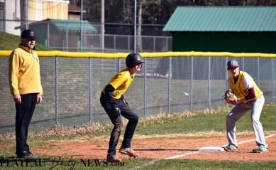 Blue.Ridge.Cherokee.Baseball.V (22)