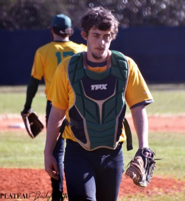 Blue.Ridge.Cherokee.Baseball.V (33)