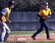 Blue.Ridge.Cherokee.Baseball.V (35)