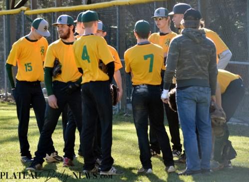 Blue.Ridge.Cherokee.Baseball.V (40)