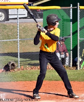 Blue.Ridge.Cherokee.Baseball.V (42)