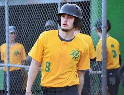 Blue.Ridge.Cherokee.Baseball.V (43)