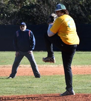 Blue.Ridge.Cherokee.Baseball.V (48)