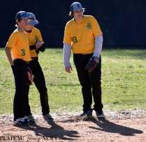 Blue.Ridge.Cherokee.Baseball.V (52)