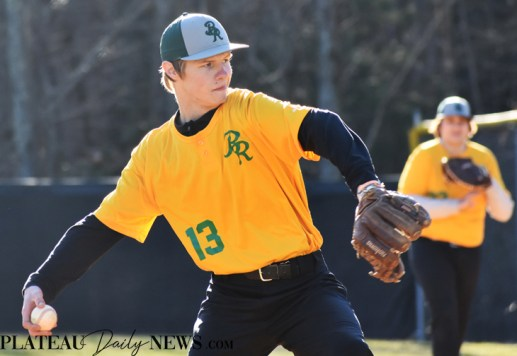 Blue.Ridge.Cherokee.Baseball.V (55)