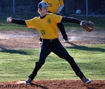 Blue.Ridge.Cherokee.Baseball.V (8)