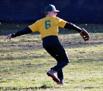Blue.Ridge.Cherokee.Baseball.V (9)