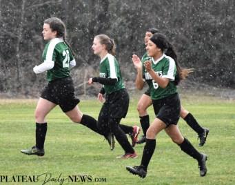 Blue.Ridge.Cherokee.Soccer.V (11)