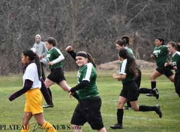 Blue.Ridge.Cherokee.Soccer.V (12)