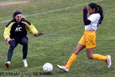 Blue.Ridge.Cherokee.Soccer.V (13)