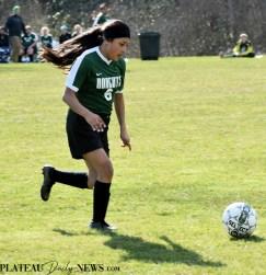 Blue.Ridge.Cherokee.Soccer.V (16)