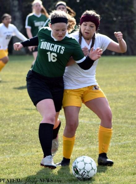 Blue.Ridge.Cherokee.Soccer.V (21)