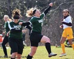 Blue.Ridge.Cherokee.Soccer.V (22)