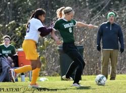 Blue.Ridge.Cherokee.Soccer.V (23)