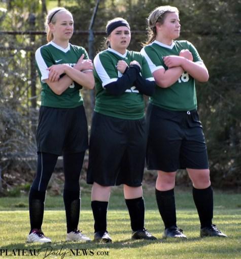 Blue.Ridge.Cherokee.Soccer.V (25)