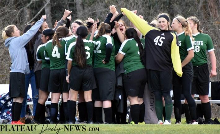 Blue.Ridge.Cherokee.Soccer.V (29)