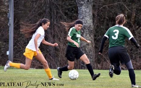 Blue.Ridge.Cherokee.Soccer.V (32)