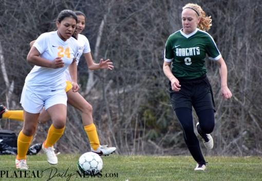 Blue.Ridge.Cherokee.Soccer.V (33)