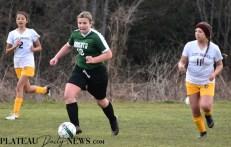 Blue.Ridge.Cherokee.Soccer.V (40)