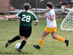 Blue.Ridge.Cherokee.Soccer.V (41)