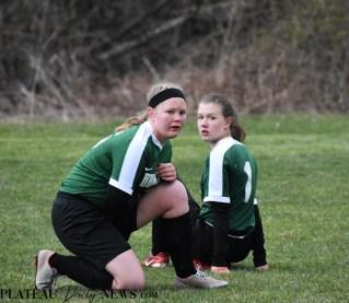 Blue.Ridge.Cherokee.Soccer.V (6)