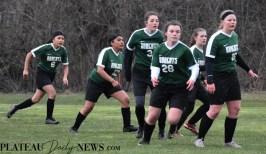 Blue.Ridge.Cherokee.Soccer.V (9)