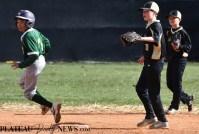 Blue.Ridge.Cullowhee.MS.baseball (16)