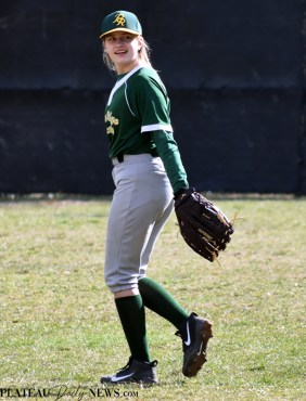 Blue.Ridge.Cullowhee.MS.baseball (18)