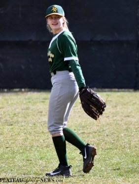 Blue.Ridge.Cullowhee.MS.baseball (18)