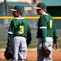 Blue.Ridge.Cullowhee.MS.baseball (19)