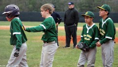Blue.Ridge.Fairview.baseball.MS (22)