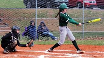 Blue.Ridge.Fairview.baseball.MS (3)