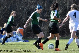 Blue.Ridge.Hayesville.Soccer (12)