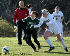 Blue.Ridge.Hayesville.Soccer (21)