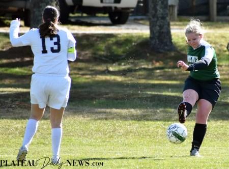 Blue.Ridge.Hayesville.Soccer (33)