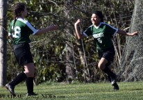 Blue.Ridge.Hayesville.Soccer (34)