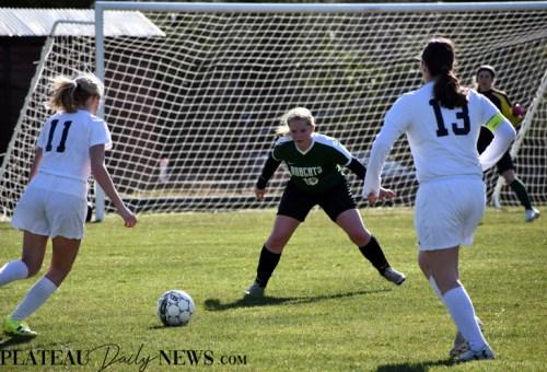 Blue.Ridge.Hayesville.Soccer (36)