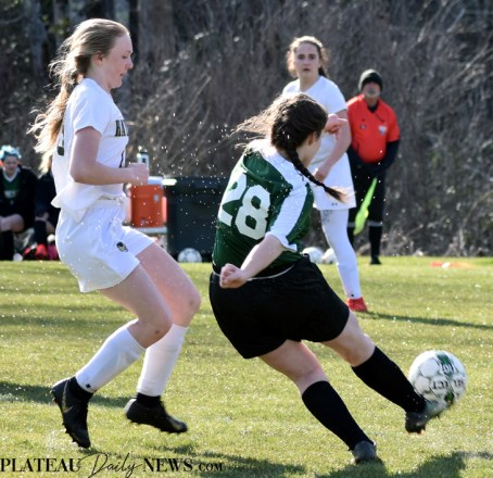 Blue.Ridge.Hayesville.Soccer (44)