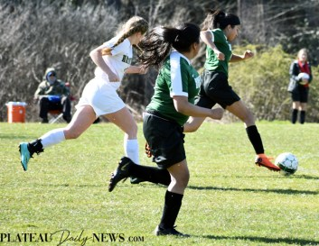 Blue.Ridge.Hayesville.Soccer (5)