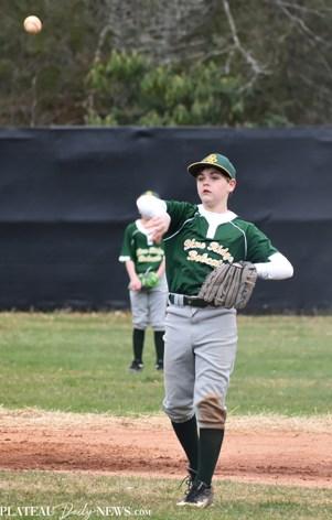 Blue.Ridge.Smoky.Mountain.baseball.ms (19)