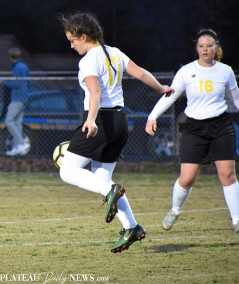 Blue.Ridge.Swain.soccer.V (35)