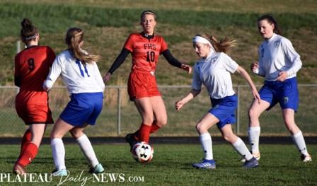 Highlands.Franklin.Soccer.V (14)