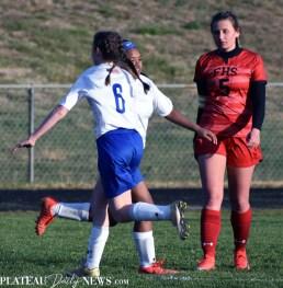 Highlands.Franklin.Soccer.V (15)