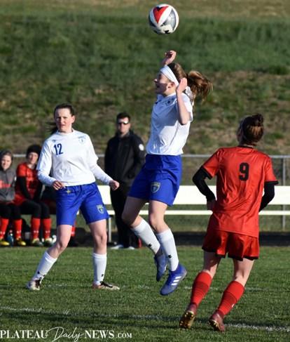 Highlands.Franklin.Soccer.V (16)