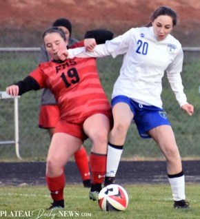 Highlands.Franklin.Soccer.V (2)