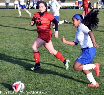 Highlands.Franklin.Soccer.V (23)