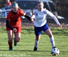 Highlands.Franklin.Soccer.V (27)